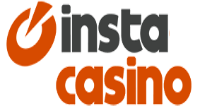 Insta Casino Arvostelu