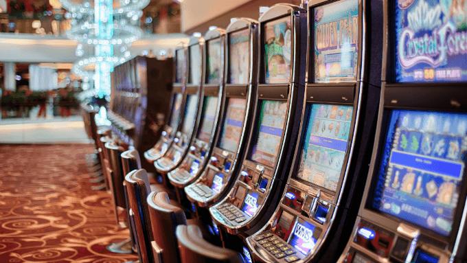 Pelaa Best Online Pokie Sugar Casino ja lataamaksuttomatsovellukset