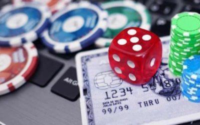 Selitys miksi online-rahapelit menevät moniin paikkoihin