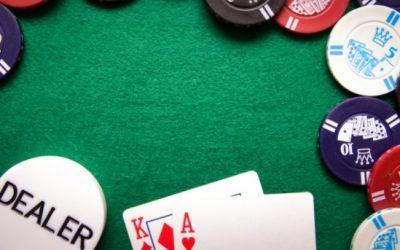 Tutustu, miten live-jälleenmyyjän kasinopelit toimivat